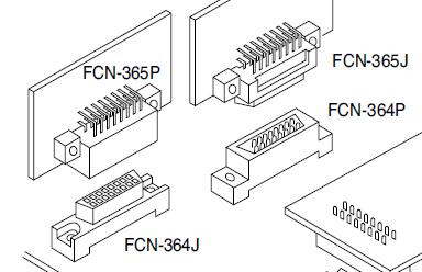fcn365p
