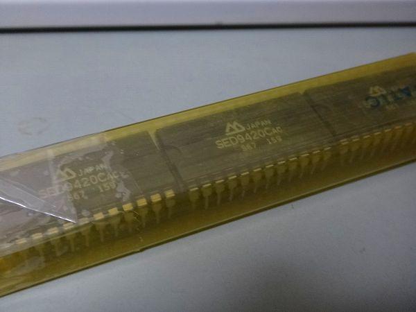 DSC05422