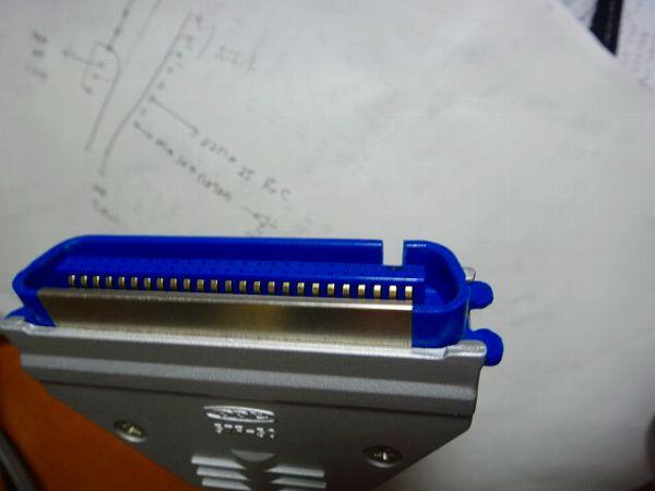 DSC06218