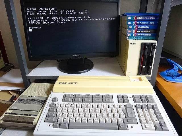 DSC06879