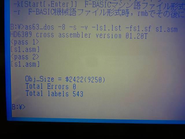 DSC07096