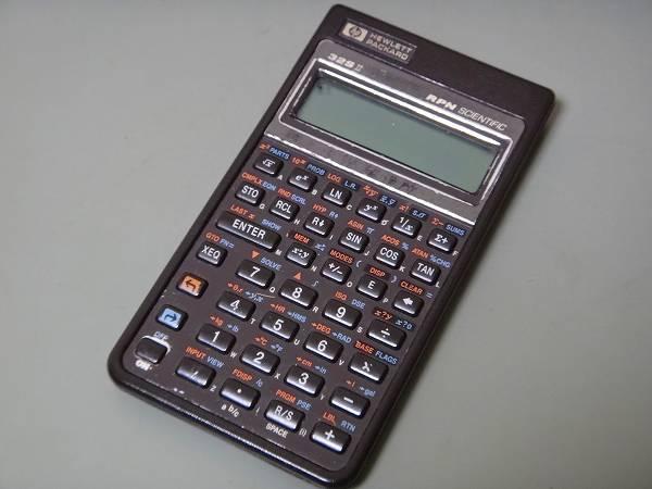 DSC07294