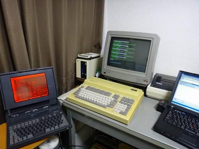 DSC08846