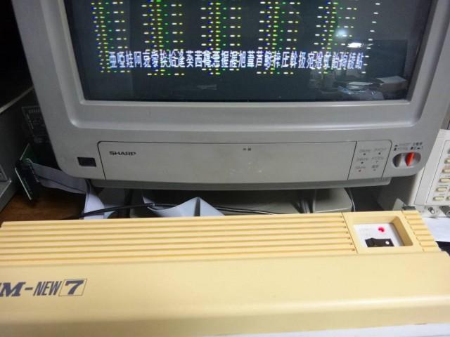 DSC09311