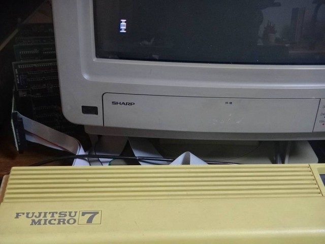 DSC09314