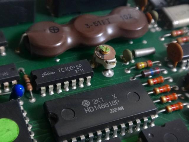 DSC09322