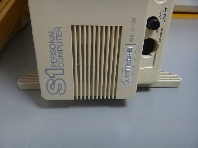 DSC09759