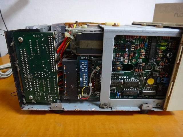 DSC02257