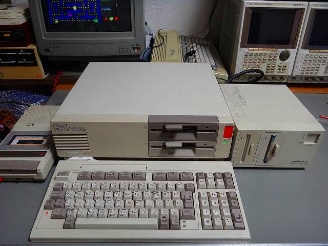 DSC00173