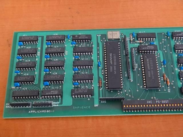 DSC00084 (2)