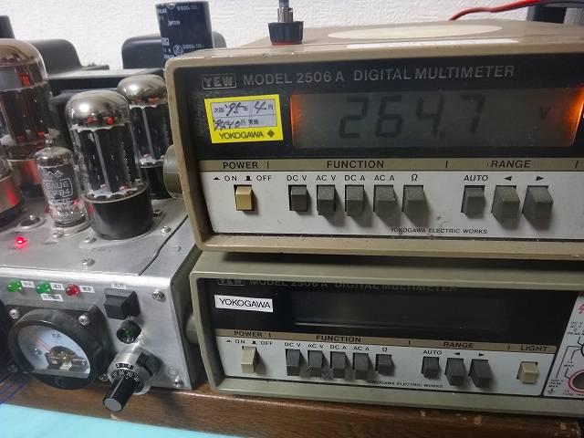 DSC00758